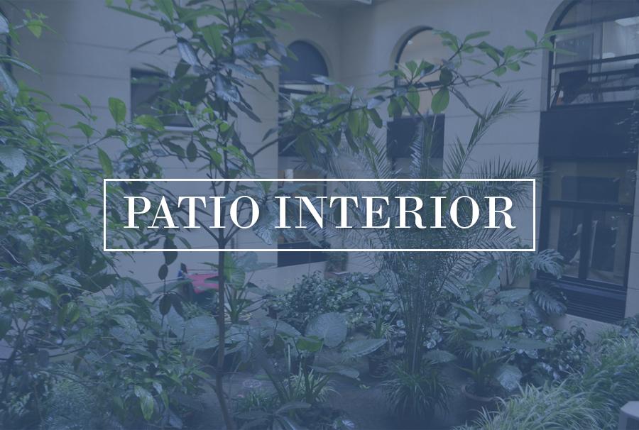 patio-interior-hover